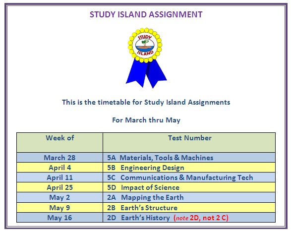 Download this Study Island Tri picture